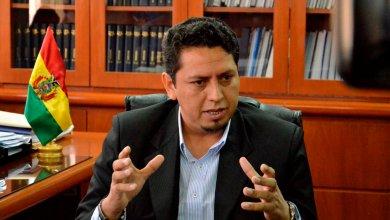 Photo of YPFB: penalidades por incumplimiento de gas serán asumidas por Petrobras Bolivia