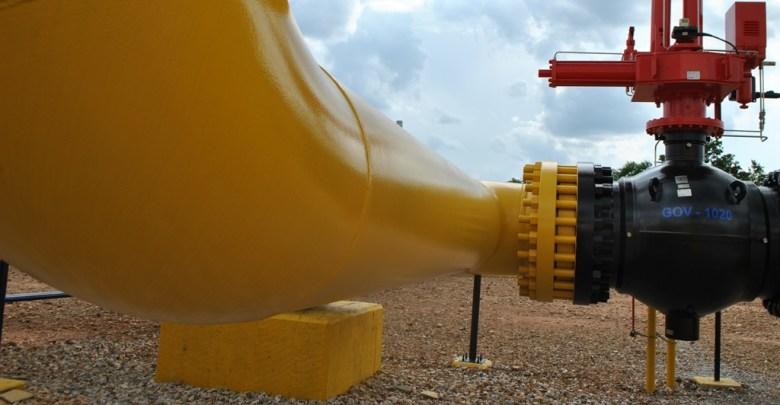Photo of Petrobras y Gerdau firman contrato para suministro de gas natural