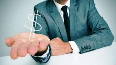 Photo of Empresas petroleras buscan menos créditos de la banca