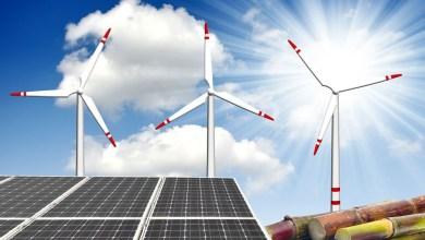 Photo of CBHE organiza curso de desarrollo y aplicación de energías renovables