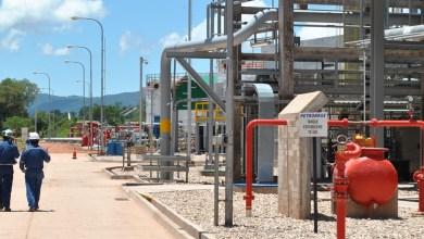 Photo of Gobierno: Tarija recibió entre 2006 y 2018 $us 5.000 millones por renta petrolera