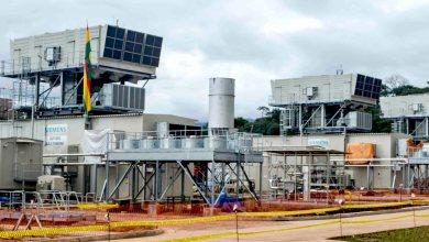 Photo of Expectativa en el norte argentino por la llegada de electricidad desde Bolivia