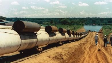 Photo of El cargo de Petrobras contra YPFB (Análisis)