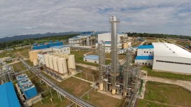 Photo of San Buenaventura busca producir alcohol anhidro
