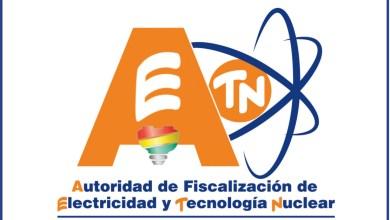 Photo of La Autoridad de Electricidad amplía sus competencias y ahora se denomina AETN