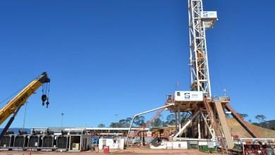 Photo of Boyuy X2 es el pozo más profundo de Sudamérica, pero no es productivo