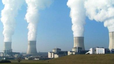 Photo of Rusia propone construir tres centrales nucleares en Argentina