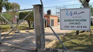 Photo of Estado colombiano prepara venta de su participación en empresa eléctrica ISA