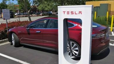 Photo of Automóviles eléctricos: Nuevas soluciones imponen nuevos retos