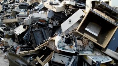 Photo of Presentan campaña para reciclar residuos de aparatos electrónicos y eléctricos