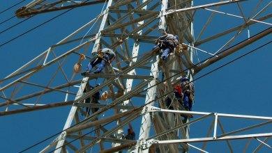 Photo of Gobierno define aumento del 0,04% en la tarifa eléctrica por línea al sur