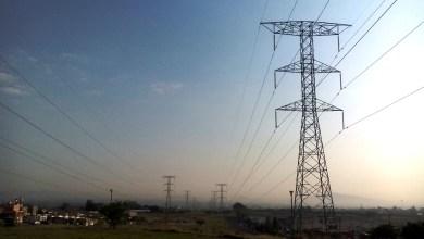 Photo of Gobierno priorizará la exportación de energía eléctrica a Argentina y Brasil