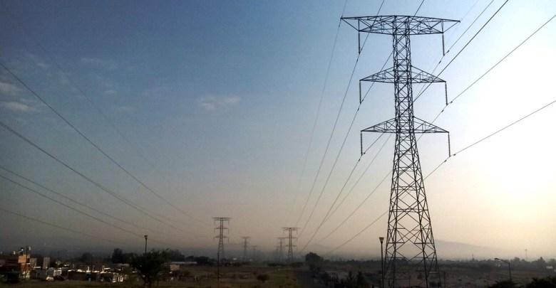 Photo of Balance: Faltó gestión en el rubro eléctrico