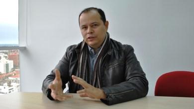 Photo of Un proyecto disruptivo que surgió de una dificultad (Entrevista)