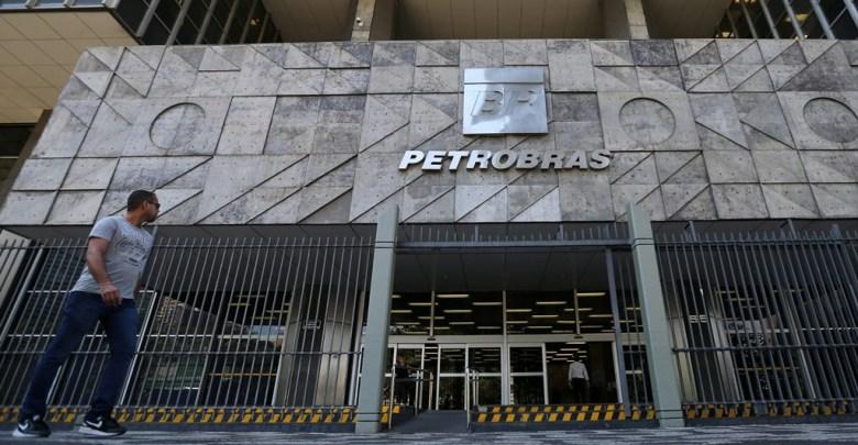 Photo of Petrobras revela que proceso agroambiental impuso también medidas cautelares
