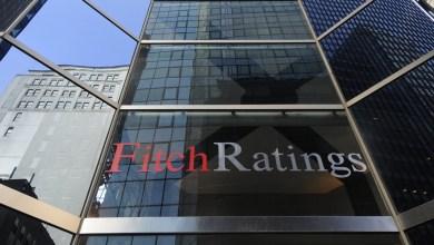 Photo of Fitch Ratings mantiene calificación de Bolivia en BB-