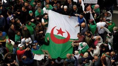 Photo of Crece la crisis en Argelia y hace peligrar suministro de gas a Europa