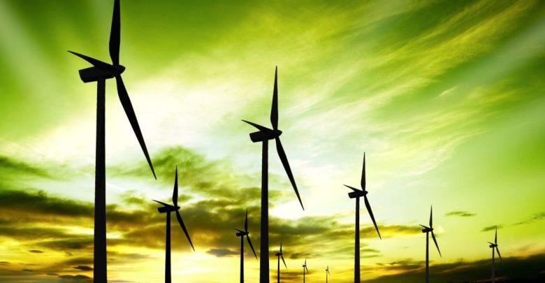 Photo of Renovables: Argentina, Chile y Brasil, ideales para invertir