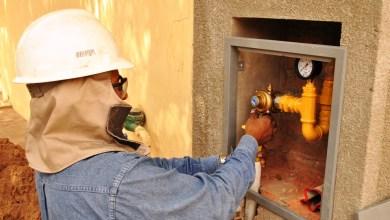 Photo of Proyectan llegar a un millón de hogares con gas domiciliario hasta fin de año