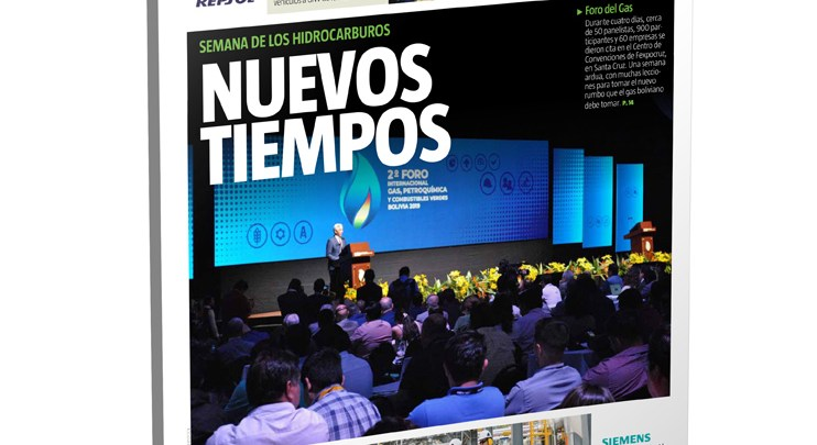 Photo of REVISTA EDICIÓN 925