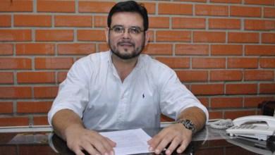 """Photo of """"Es urgente la diversificación productiva en nuestro país"""" (Entrevista)"""