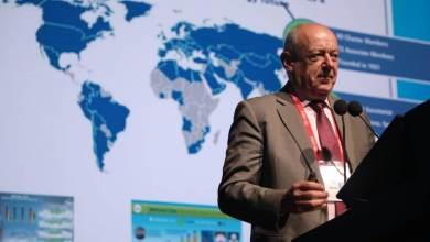 Photo of Demanda global de gas aumentará y la IGU ve escenario favorable para Bolivia