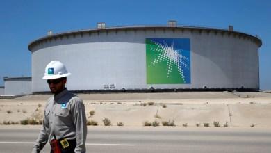 Photo of Saudi Aramco planea pagar millonarios dividendos para atraer inversores en su salida a bolsa