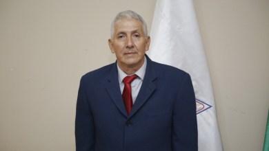 Photo of Posesionan al nuevo  Gerente Nacional de Exploración y Explotación de YPFB