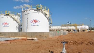 Photo of Bolivia: diagnóstico y hoja de ruta en energía (Análisis)