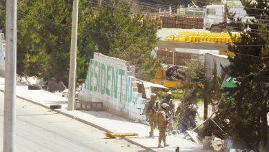Photo of Seis muertos por acción militar ante un atentado en planta de YPFB
