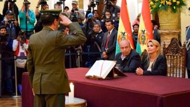 Photo of Los hidrocarburos en el Gobierno de transición (Análisis)