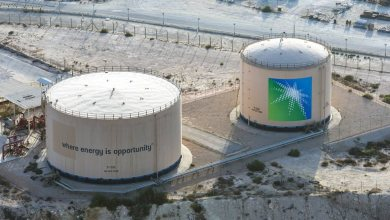 Photo of Saudi Aramco la podría llegar a ser la empresa más valiosa del mundo
