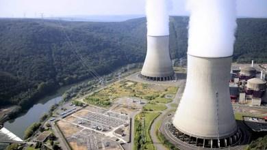 Photo of Energía nuclear: ¿tiene futuro?