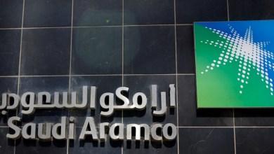Photo of Saudi Aramco invita a Petronas a participar de su salida a bolsa