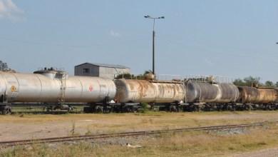 Photo of Bolivia analiza importar crudo para producir combustibles y bajar la subvención