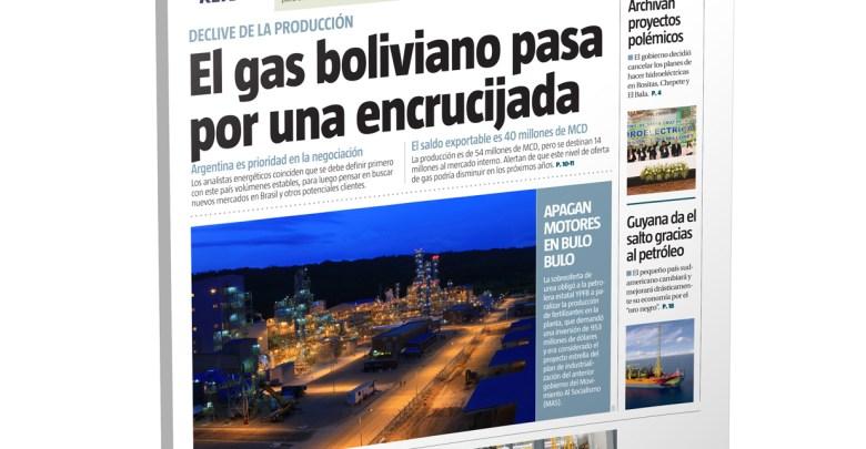 Photo of REVISTA EDICIÓN 934