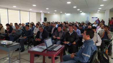 Photo of Más de un centenar de empresas interesadas en ofrecer servicios a YPFB