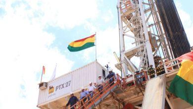 Photo of Se necesita nueva ley de hidrocarburos para reconstruir el sector y fijar objetivos