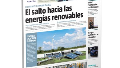 Photo of REVISTA EDICIÓN 936