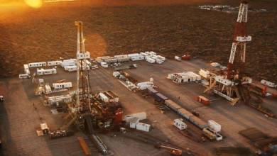 Photo of Argentina disminuye operaciones petroleras por coronavirus