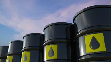 Photo of El petróleo recupera un 7% tras su drástica caída