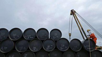 Photo of Suben precios del petróleo tras medidas de EEUU para mitigar impacto del COVID-19