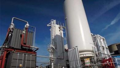 Photo of Crece el mercado mundial de almacenamiento de energía