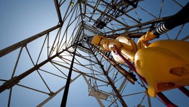 Photo of La OPEP teme que nueva ola de Covid frene recuperación del crudo