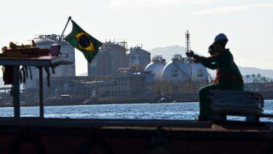 Photo of Petrobras planea vender ocho refinerías