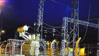 """Photo of Un """"apagón"""" financiero en las distribuidoras amenaza el suministro de energía"""