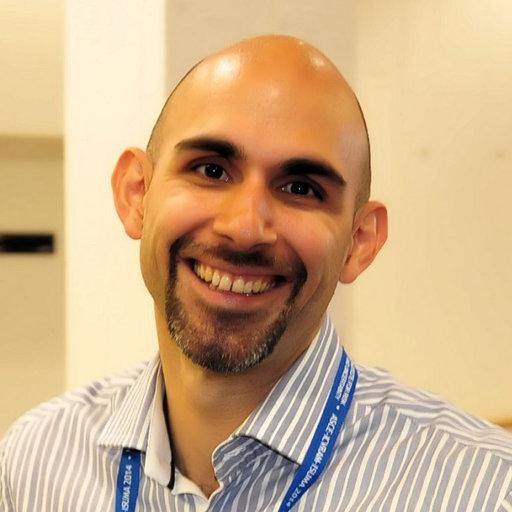 Photo of Brasil: Designan a nuevo director interino de la ANP