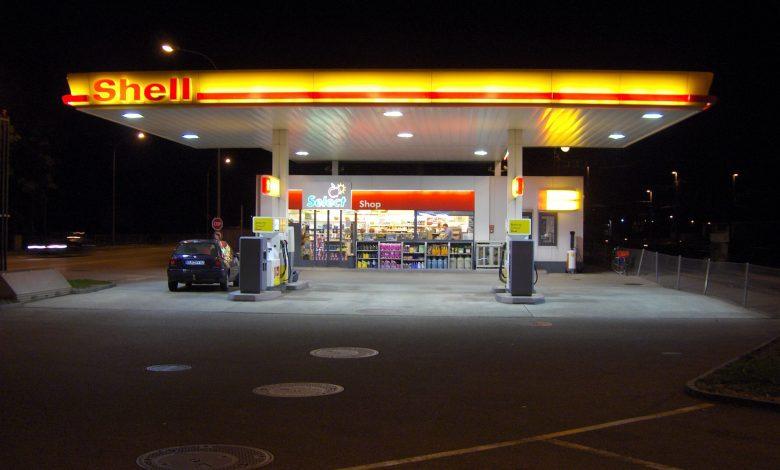 Photo of Shell apunta a reducir 40% sus costos de producción