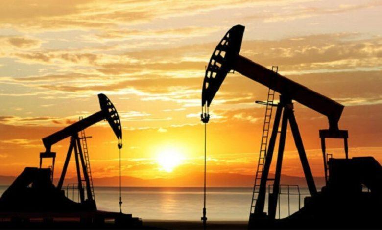 Photo of BP vislumbra contracción en la demanda de combustibles fósiles