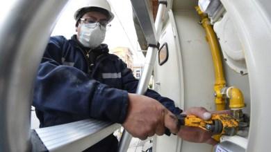 Photo of Cuatro pasos para prevenir daños en las redes de distribución de gas